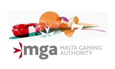 CasinoMaxi 2020 Lisans Bilgi